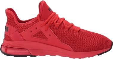 Puma Electron Street - Red (36730914)