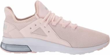 Puma Electron Street - Pink (36730913)