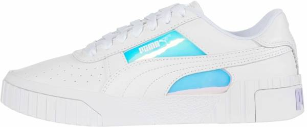 Only $45 + Review of Puma Cali Glow