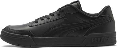 Puma Caracal - Puma Black / Dark Shadow (36986301)