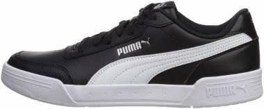 Puma Caracal - Puma Black / Puma White (36986307)