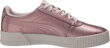 Puma Carina - Pink (19352565)