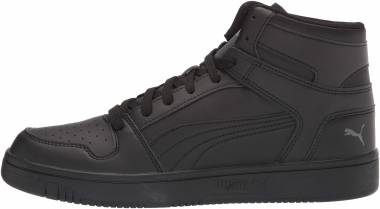 Puma Rebound LayUp - Puma Black-dark Shadow (36957311)