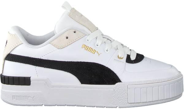 Puma Cali Sport Heritage