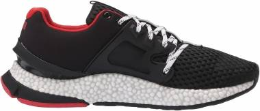 Puma Hybrid Sky - Puma Black-high Risk Red-puma White (19257510)