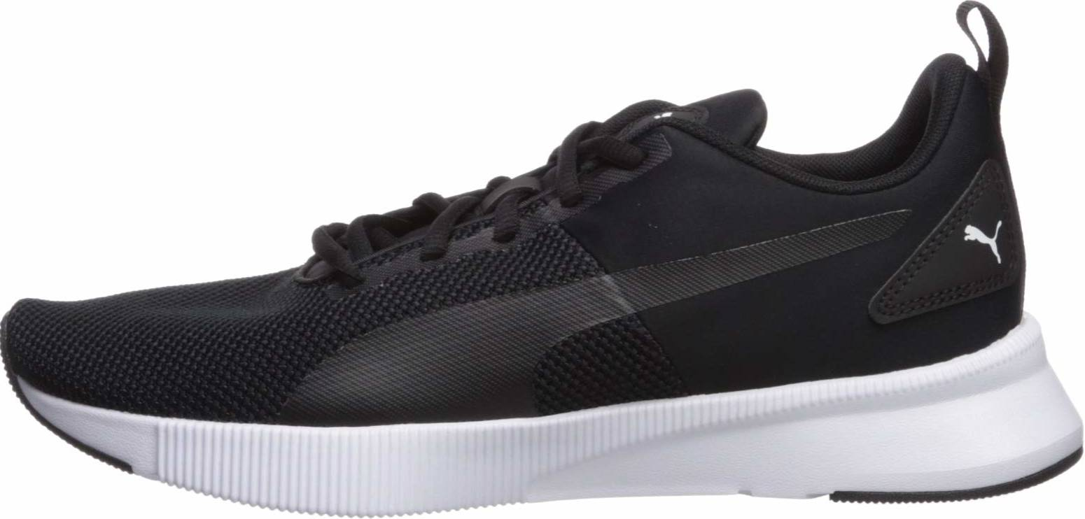 Only $25 + Review of Puma Flyer Runner