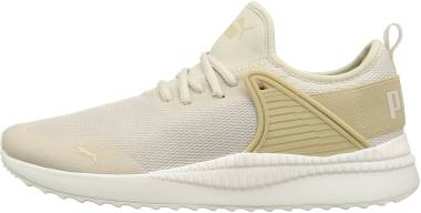 Puma Pacer Next Cage - Beige Birch Pebble (36528402)