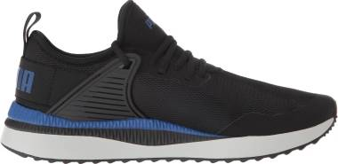 Puma Pacer Next Cage - Black/Sodalite Blue/Grey Violet (36528410)