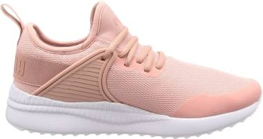 Puma Pacer Next Cage - Rosa Pink 365284 04 (36528404)