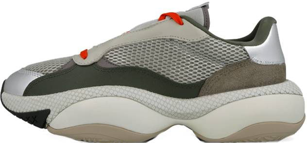 Puma Alteration PN-2 sneakers (only $70) | RunRepeat