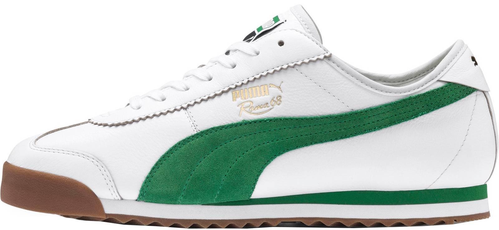 Puma Roma 68 OG sneakers | RunRepeat