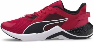 Puma Hybrid NX Ozone - High Risk Red / Puma Black (19338403)