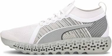 Puma Calibrate Runner - Blanco Puma White (19450201)