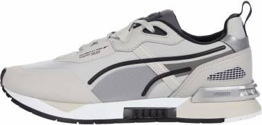Puma Mirage Tech - Gray Violet / Castlerock (38111903)