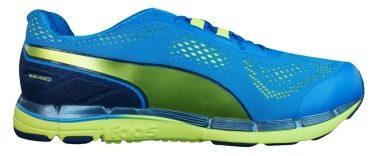 Puma Faas 600 v3 - Blue