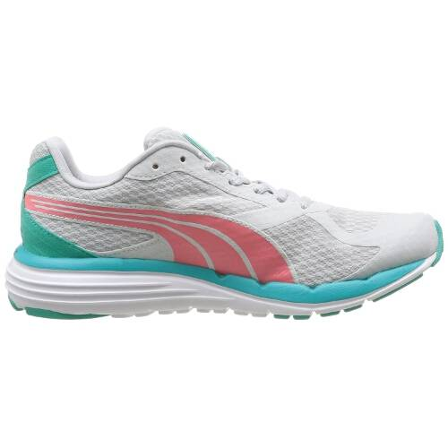 0a8b74f2acd 9 Reasons to NOT to Buy Puma Faas 700 v3 (Mar 2019)