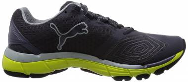 Puma Mobium Elite Speed v2 -