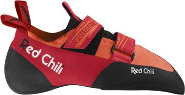 Red Chili Voltage LV - Orange Red 229 (350550752290)