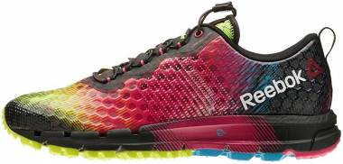 Reebok All Terrain Thunder 2.0 - Multi