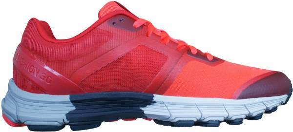 reebok one x crossfit cushion 3.0