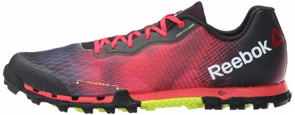 4dbbb94262c 9 Reasons to NOT to Buy Reebok All Terrain Super 2.0 (Mar 2019 ...