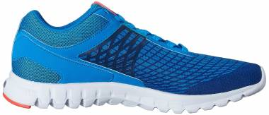 Reebok Sublite Escape 3.0 - Azul