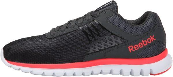 Men 's Adidas Ultra Boost 3.0 Running Shoes, Oreo Zebra