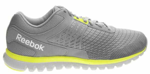 Reebok Sublite Escape 3.0 - Grey