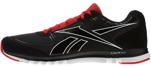 06203ce6f820f9 Buy reebok sublite running shoes   OFF71% Discounted