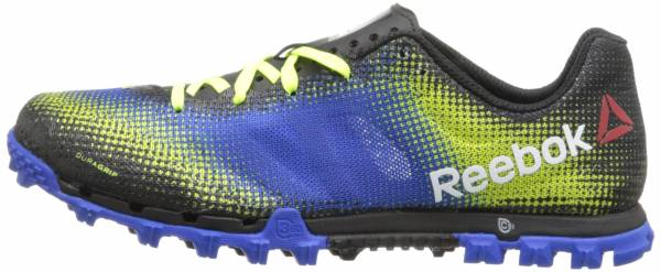 0a4ce8421647a7 9 Reasons to NOT to Buy Reebok All Terrain Sprint (Mar 2019)