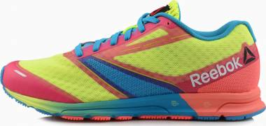 Reebok One Lite - Multi (V60312)