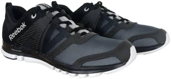 sublite chaussures running hommes sports noir neutral reebok pr ZiuwXTkOP
