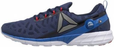 4d83f75983 47 Best Reebok Running Shoes (August 2019) | RunRepeat