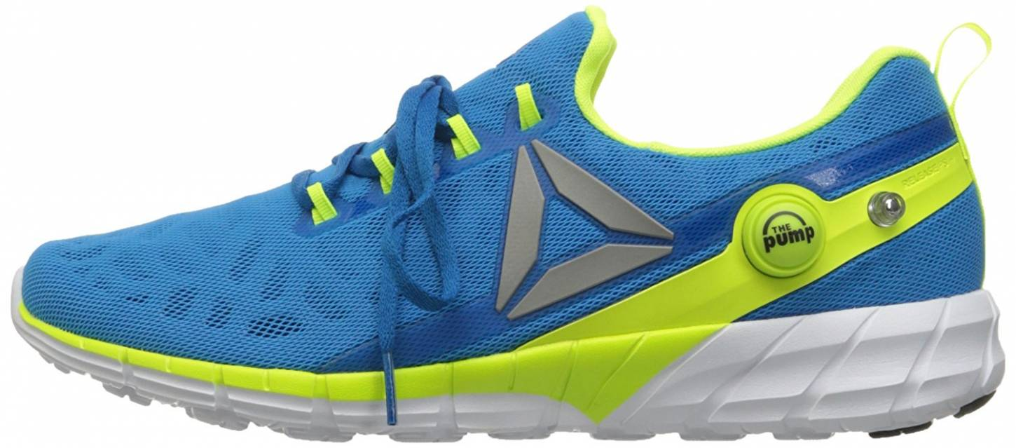 Reebok Stability Running Shoes