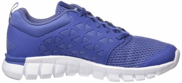 6d3d103ffde 13 Reasons to NOT to Buy Reebok Sublite XT Cushion 2.0 (May 2019 ...