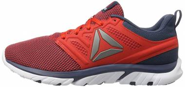 Reebok ZStrike Run SE - Red (AR2596)