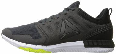 Reebok ZPrint 3D Black Men