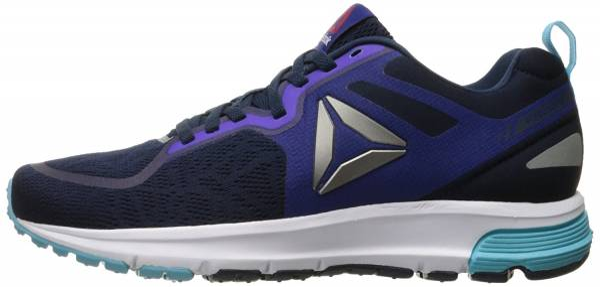 Reebok One Distance 2.0 Morado (Pigment Purple / Coll Navy / Crisp Blue / Pewt)