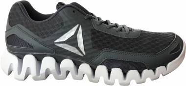Reebok Zig Evolution Black Men