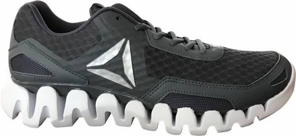 Reebok Zig Evolution - Black