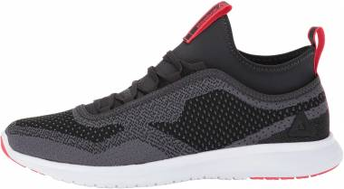 43bfe331 119 Best Reebok Neutral Running Shoes (August 2019) | RunRepeat