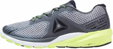 Reebok Harmony Road - Grey