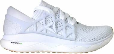 Reebok Floatride Run - White (DV3884)