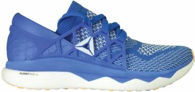 Reebok Floatride Run Blue Men