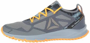 Reebok All Terrain Freedom - Blue (BD4510)