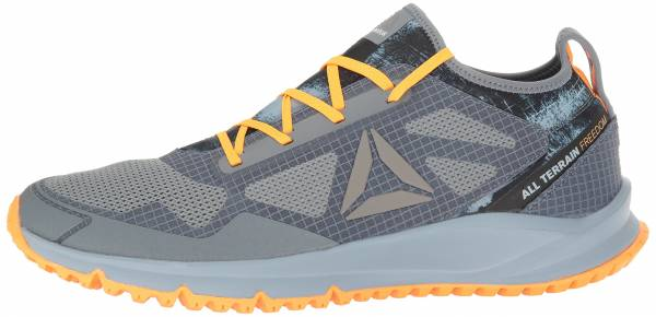 610c3372bda3 8 Reasons to NOT to Buy Reebok All Terrain Freedom (May 2019 ...