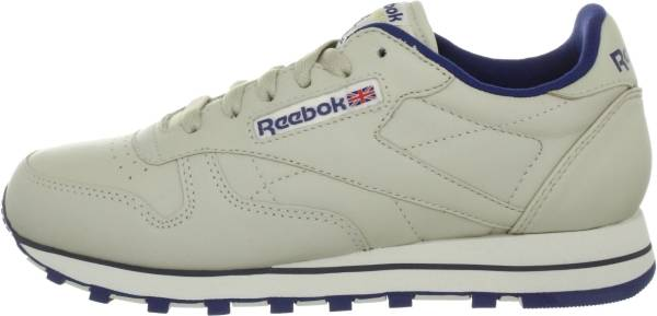 online store 58461 b8949 11 Reasons toNOT to Buy Reebok Classic Leather (Apr 2019)  R