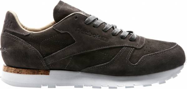 04d99916388 15 Reasons to NOT to Buy Reebok Classic Leather (May 2019)