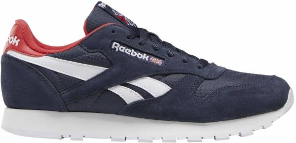 2016 Super Popular Weiß Reebok Sneaker Classic Leather