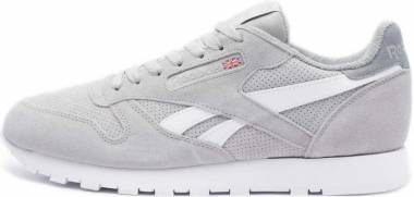 0771720d249 206 Best Reebok Sneakers (May 2019)